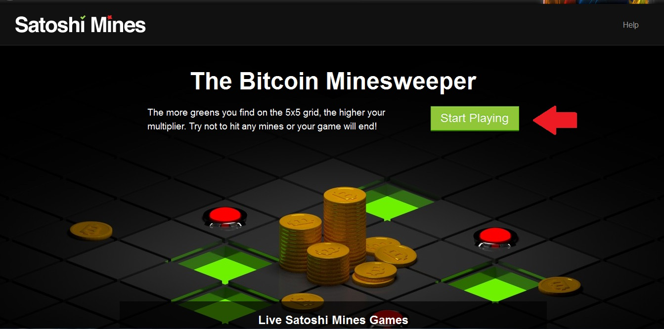Free Bitcoin Minesweeper Ethereum Release Date