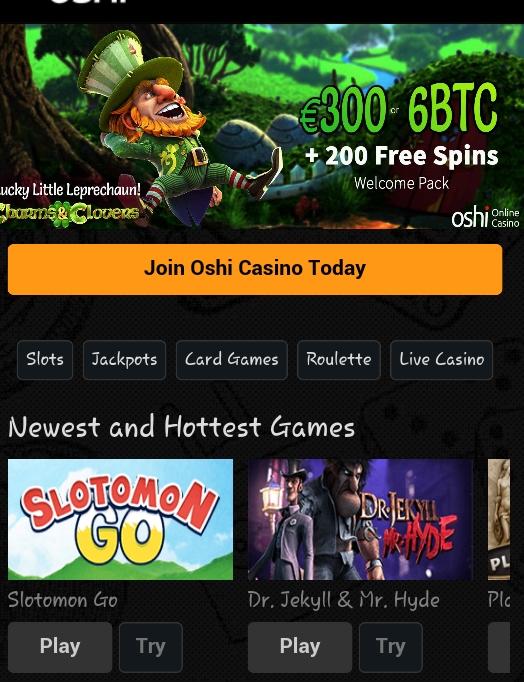 malaysia online casino free sign up bonus
