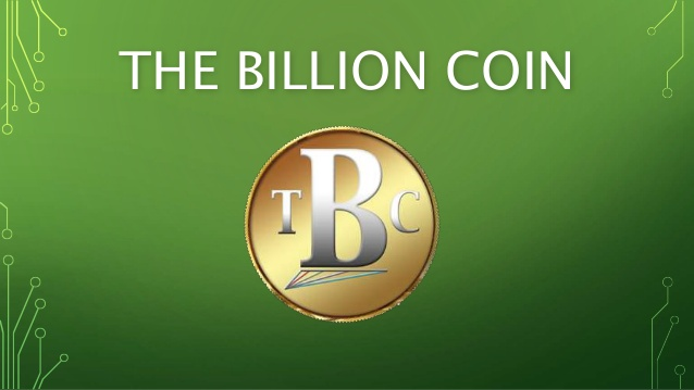 Image result for tbc coin