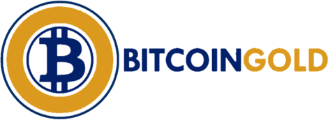 bitcoin gold minergate