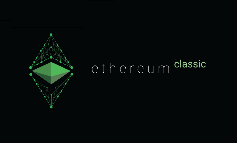 Ethereum Classic Is Getting Stronger Newbium