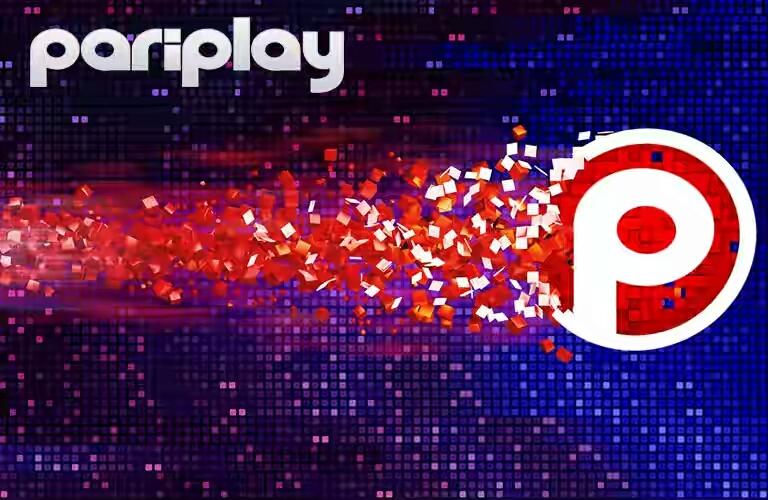 Pariplay Launches New Atari star Raiders Slots ( Bitcoin